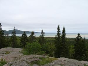 north-shore.jpg