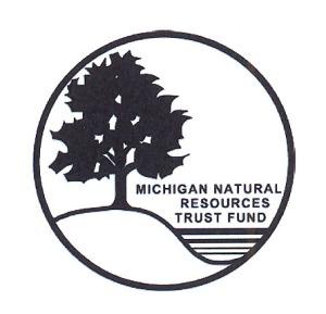 MNRTF logo
