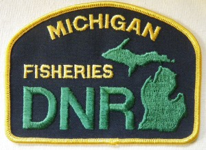 DNRfisheriesPatch