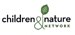 Children&Naturelogo