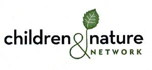 Children&Naturelogo