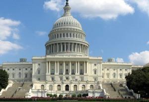 US Capitol BldgB