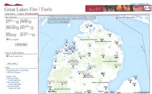 Fire&FuelsMap